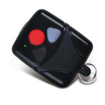 Controle Remoto P/ Alarme Cerca Elétrica Ou Motor De Portão