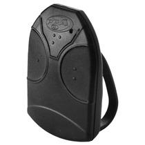 Controle Remoto Tok Mini Ppa 433mhz Para Portões Automáticos