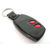 Controle Remoto Portão Eletronico Alarme Cerca Elétrica