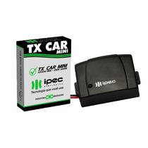 Tx Car Mini Ipec 433mhz Controle Para Farol De Carros, Motos
