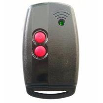 Controle De Alarme Cerca Elétrica Motor De Portão Eletronico