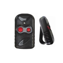 Controle Para Potão Eletrônico E Alarme Residencial Ecp, Ppa