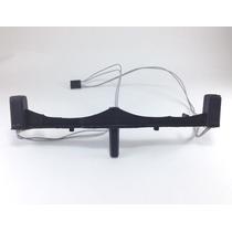Sensor Fim De Curso Reed Digital Seg Garen Unisystem Mcgarci