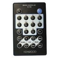 Controle Kenwood Rc-900