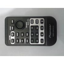 Controle Som Pioneer Golfinho Cxc9113