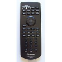 Controle Remoto Pioneer Dvh-7380_7580_7680_8480_8580