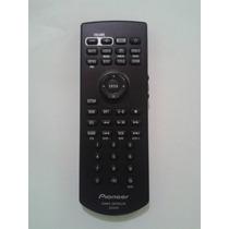 Controle Remoto Pioneer Dvh-7380/7580/7680/8450/8480/8580