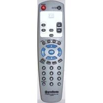 Controle Remoto Tv Gradiente Linha Fm Original Varios Modelo