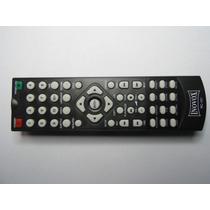 Controle Remoto Dvd Inovox R-101
