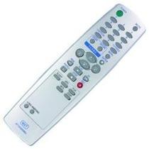 Controle Pra Tv Lg Antinga Com A Função Turbo