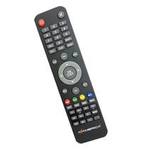 Controle Tv Az 1001