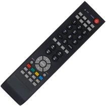 Controle Remoto Tv Semp Toshiba Lc3246wda Ct-6420 Ct-6360