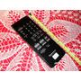 Controle Remoto Panasonic Model : S M D Tv - Vcr ! ! !