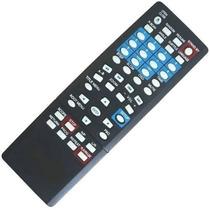 Controle Dvd Inovox