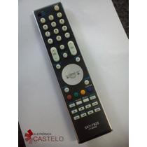 Controle Tv Lcd Semp Toshiba Ct-90333 Tv 42xv600