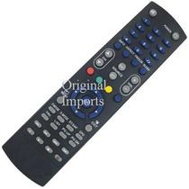 Controle Remoto Tv Cce Lcd Led Rc507 Style D32 / D40 / D42