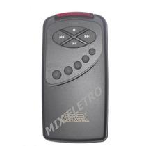 Controle Remoto Para Microsystem Som Cce Md-80 Original