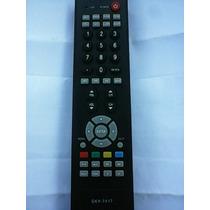 Controle Tv Lcd Led Semp Toshiba Ct-6360 Ct-6390 Lc3255wda