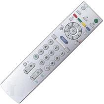 Controle Remoto Para Tv Lcd Sony Bravia. O Melhor Preço ! !