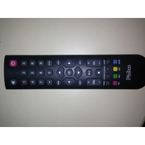 Controle Remoto Tv Philco Ph19m 24m Led-original