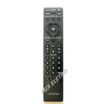 Controle Remoto Para Tv Plasma Lcd Lg 42lg30 / 42pg20r 32pc5