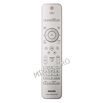 Controle Remoto Home Theater Dvd Philips Hts-8100 8150 9810