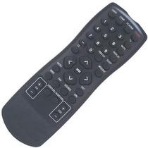Controle Remoto Para Tv Lcd Aoc. O Melhor Preço Do Ml !!!!!!