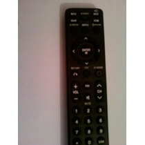 Controle Tv Lcd Lg Mkj42519602 Scarlet