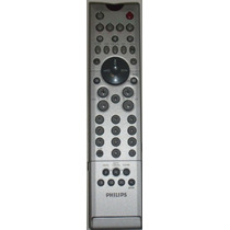 Controle Remoto P/ Tv Televisor Philips Original 36pw9817