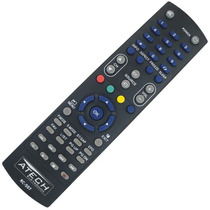 Controle Remoto Lcd Cce Rc 507; Lcd D32/ D40/d42 E Stile D42