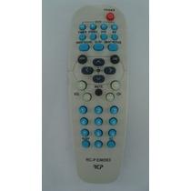 Controle Remoto Para Tv Philips Linha Pt Pw Pd