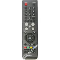 Controle Remoto Para Tv Lcd Plasma Samsung Ln32r51n / Ln40r5