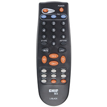 Controle Remoto Elsys Digital 2.0-2.5-2.7-4100-4200 026-5597