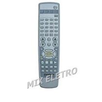Controle Remoto Para Tv Gradiente Gn29l Tf-2951 Original