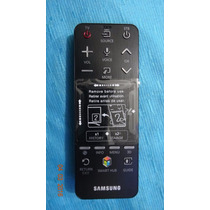 Remoto Smart Touch Original Samsung Tm1360 Aa59-00781a