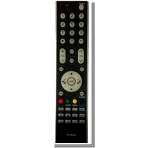 Controle Tv Lcd Semp Toshiba Ct-90309 90322 90333 6360 6390