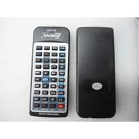 Controle Remoto Rc405 Lenoxx Ad1845/1860/1800/2600/2618/77
