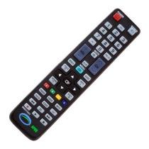 Controle Remoto Tv Led Samsung Bn59 01020a