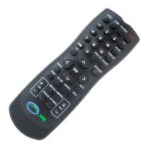 Controle Remoto Tv Lcd Aoc L42h831 L19w931 L22w931 L26w831