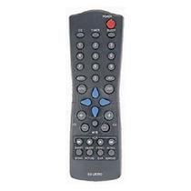 Controle Remoto Para Tv Philips Pt28350