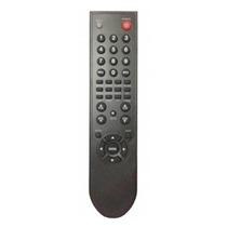 Controle Remoto Tv Lcd Semp Toshiba Ct6340 Lc3245w Lc4245w
