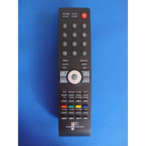 Controle Remoto Tv Aoc Lcd Led 32 40 42 46 Le32w157 D32w931
