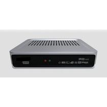 S922 Mini Hd Perfeito Cs E Outros - Pronto Uso