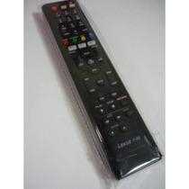 Controle Remoto S900 S912 S806 S808 S810 S812 S800