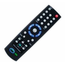 Controle Remoto Visiontec Vt1000 Slim | Vt2000 Slim Confira!