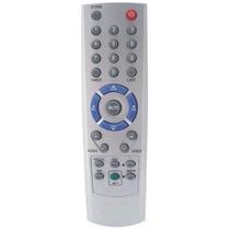 Controle Remoto Visiontec Vt1000 Slim | Vt2000 Slim