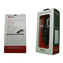 Controle Remoto Magic Motion Lg An-mr300 + Dongle_ Tvs Lm Ls