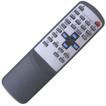 Controle Remoto Tv Cineral