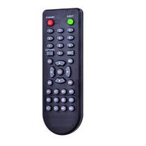 Controle Dvd Philco Ph148r2 Ph154 Ph156 Ph192 Frete Barato