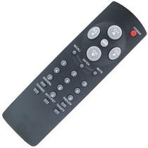 Controle Remoto Tv Cineral 1422 / 2022 / R-25d06
